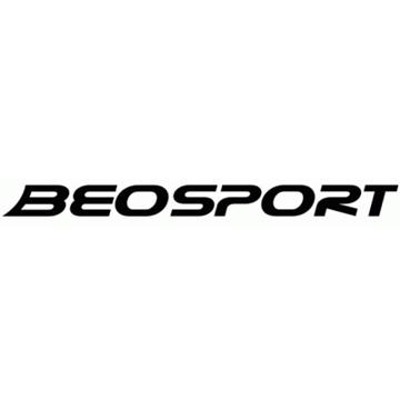 Beosport
