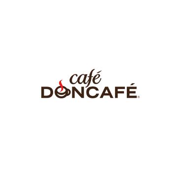 Cafe Doncafe