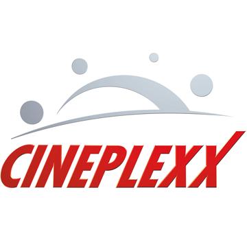 Cineplexx