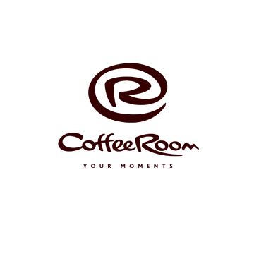 Coffe room