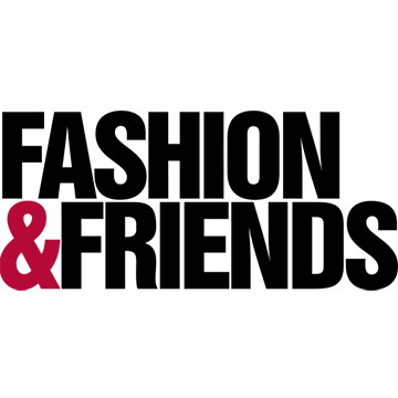 Fashion & Friends