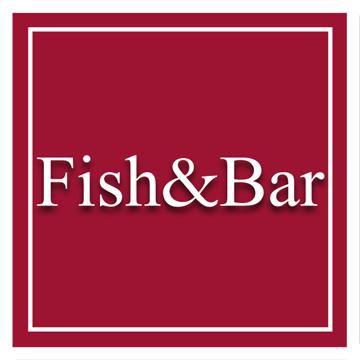Fish & bar
