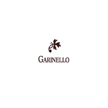 Garinello