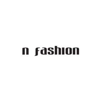 N fashion