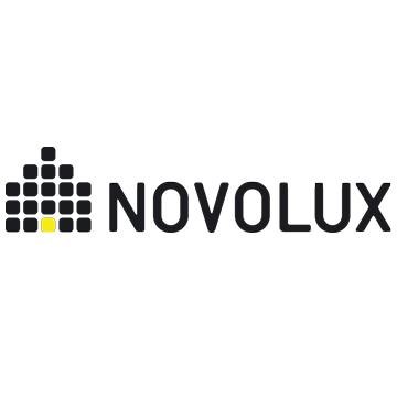 Novolux