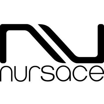 Nursace