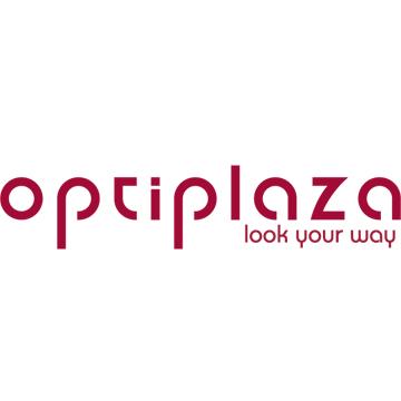 Opti plaza