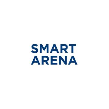 Smart arena