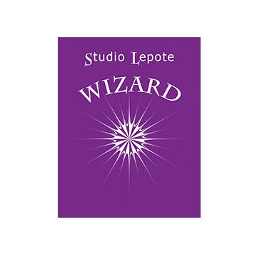 Studio Wizard