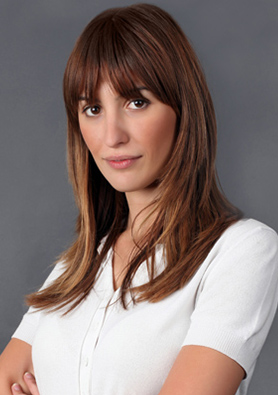 Tijana Vujović