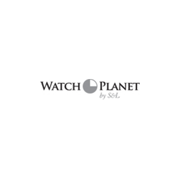 Watch planet