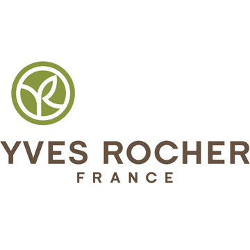 Yuves Rocher