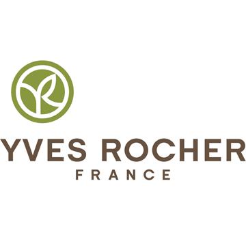 Yuves Rocher