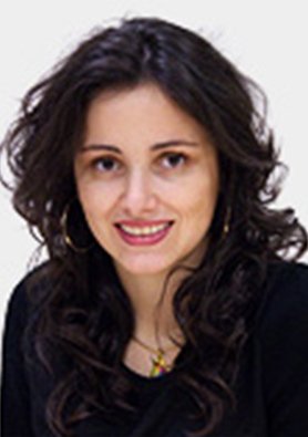 Jelena Zečar