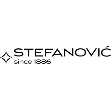 Zlatara Stefanović
